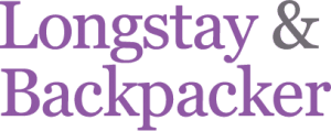 longstaybackpackerlogo v2