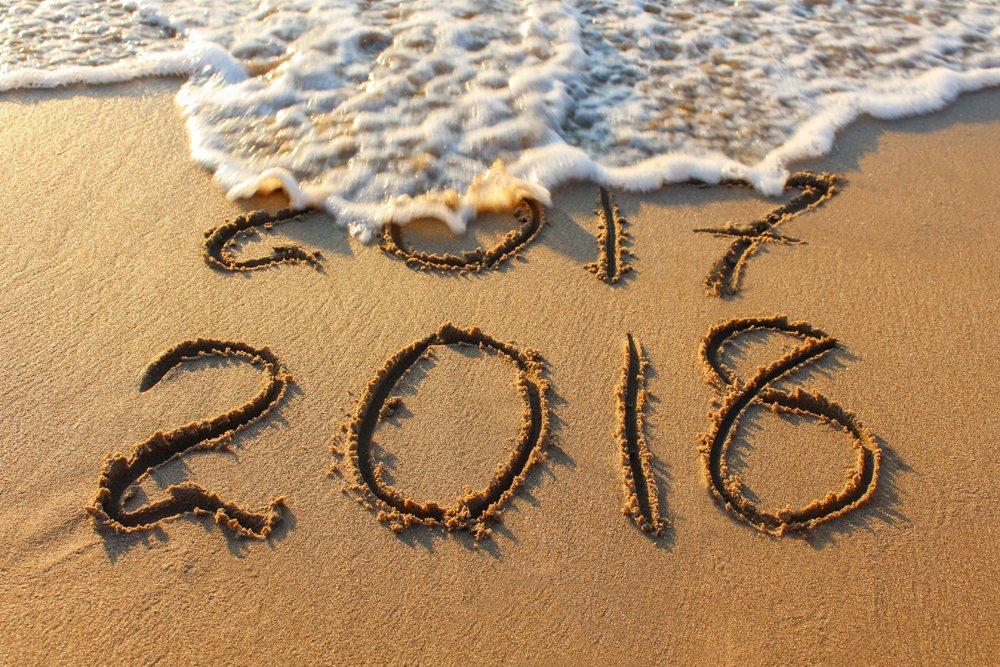 2017/2018 beach image
