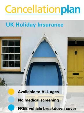 Cambio Flight Insurance