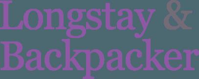 longstaybackpackerlogo v2