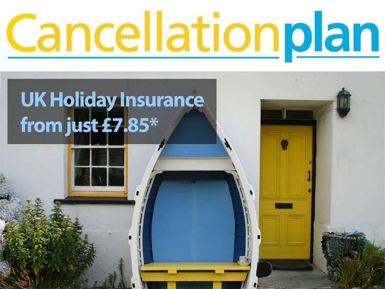 cancellation-plan-2016