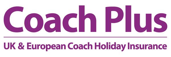 coach plus covid-19 cover
