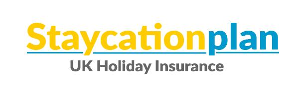 staycationplan holiday insurance logo